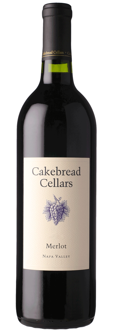cakebread-cellars-merlot-12-sized_me_bottlelarge